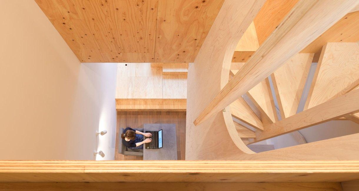 YMT-House-japanses-samll-living-space-9