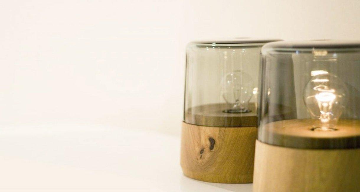 boya-wood-bedsidelamp-side-reclaimed-wood-scene