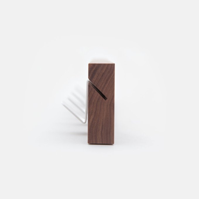 johngreen-wood-wall-hook-with-steel