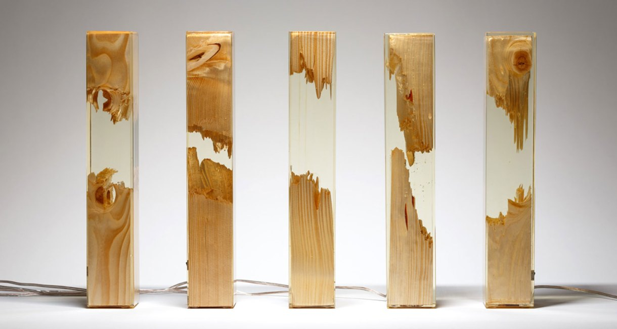 torn-lamp-vertical-bendover-straight-resin-different