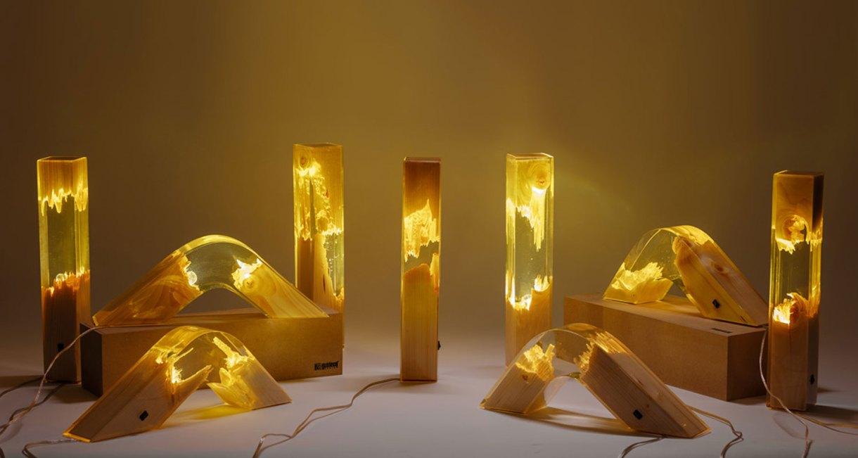 torn-lamp-vertical-seris