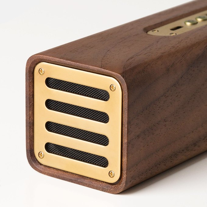 walnut-brass-speaker-large