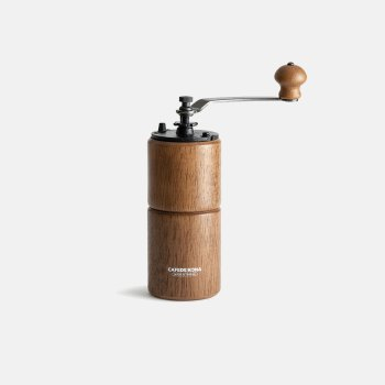 wood-coffee-grinder-walnut