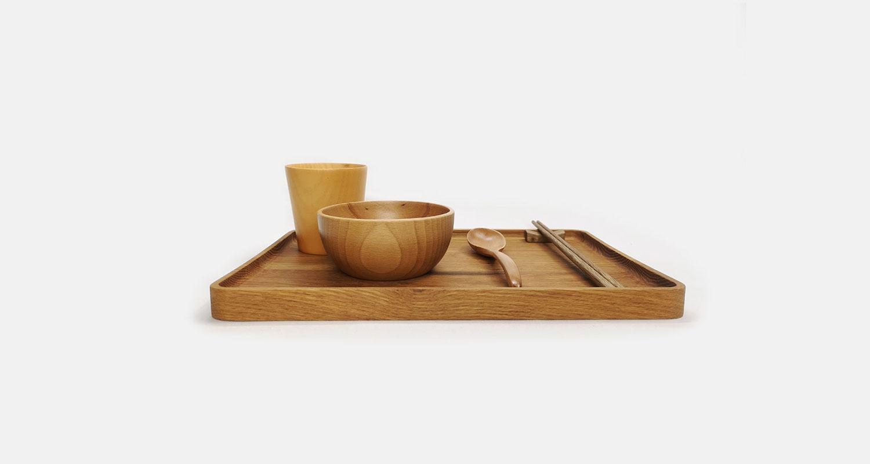 wooden-baiscs