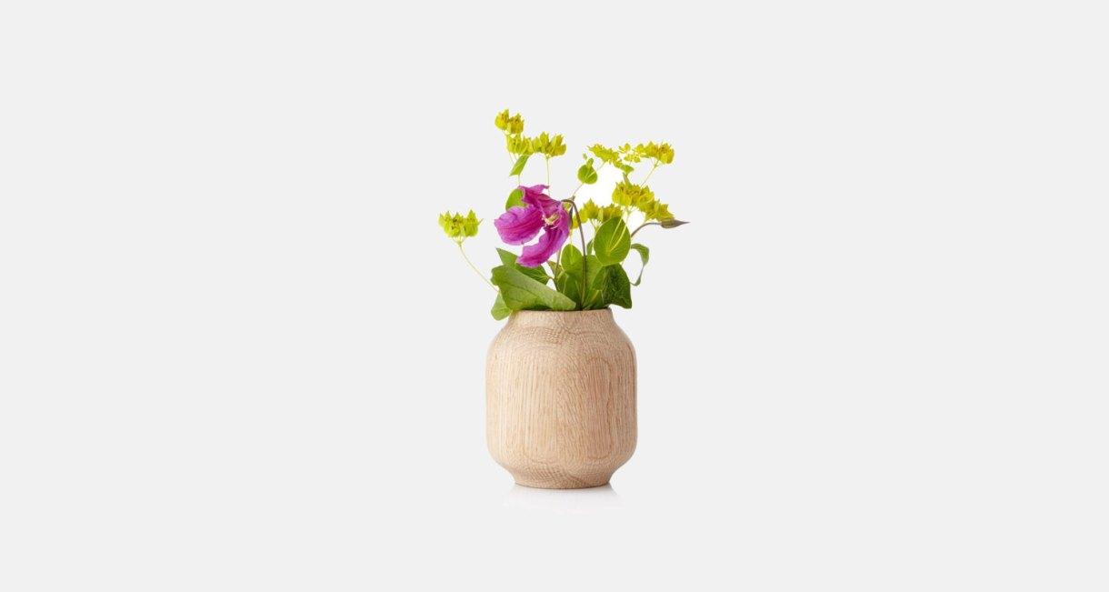 Anders-Nørgaard-oak-Poppy-Vase-8