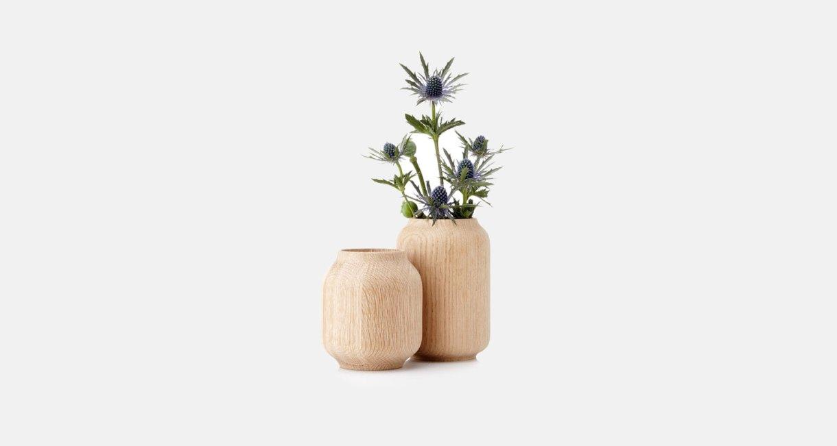 Anders-Nørgaard-oak-Poppy-Vase-9