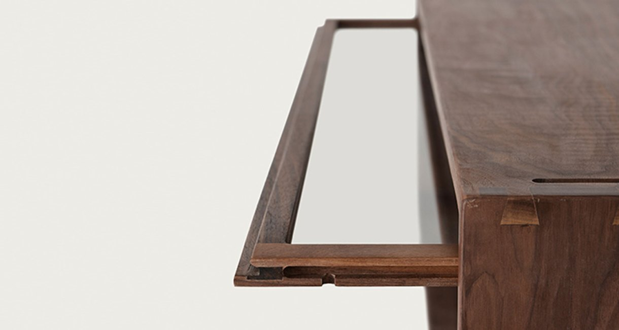 Cabinet-Fnji-Furniture-4