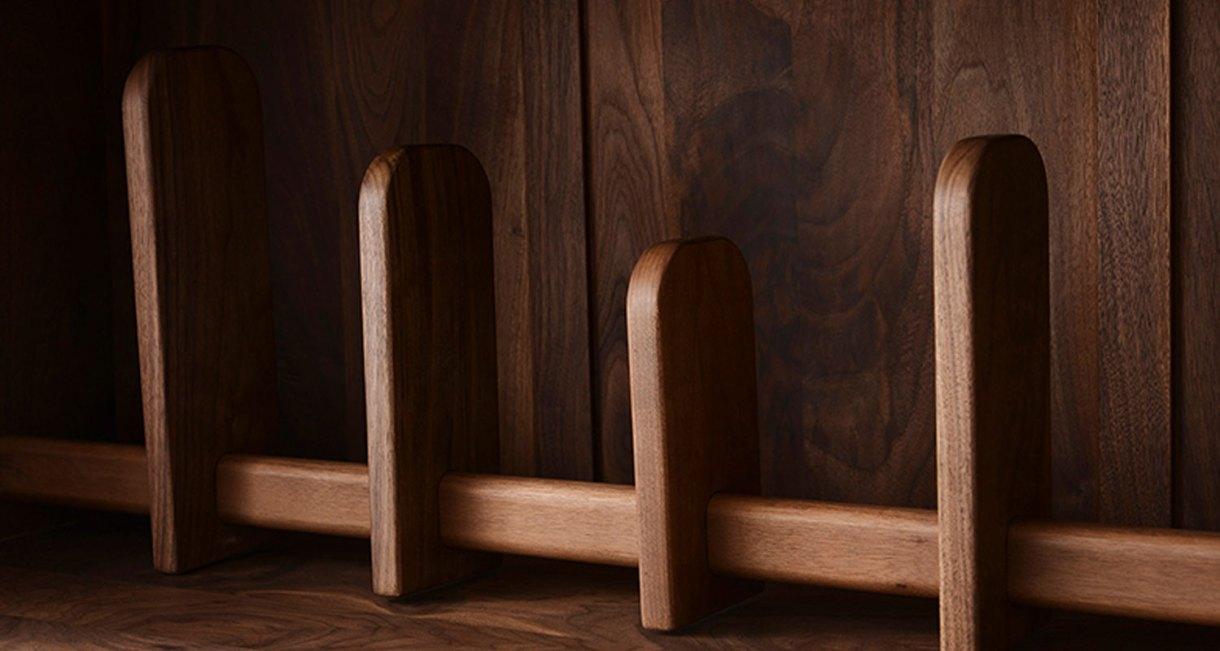 Cabinet-Fnji-Furniture-6