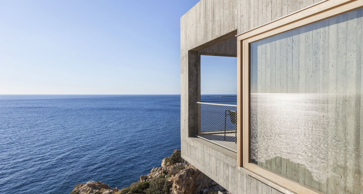 Patio-House-OOAK-Architects-3