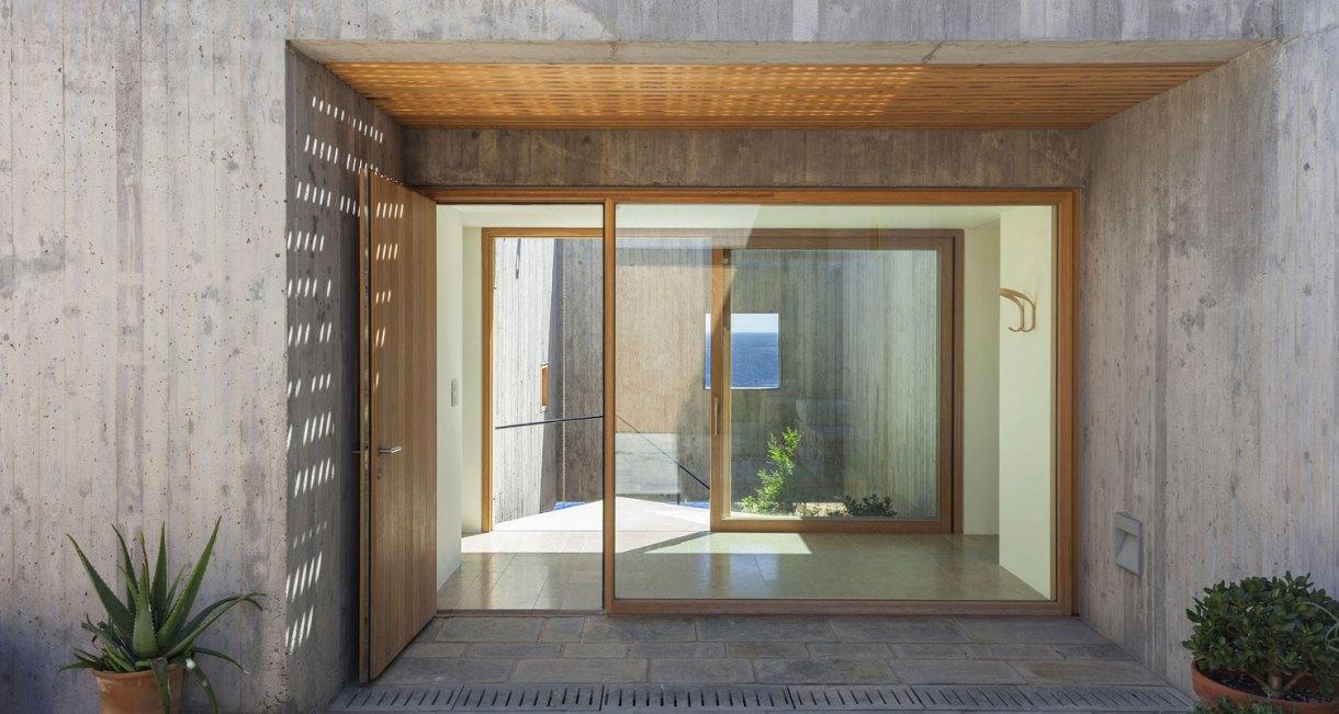 Patio-House-OOAK-Architects-9
