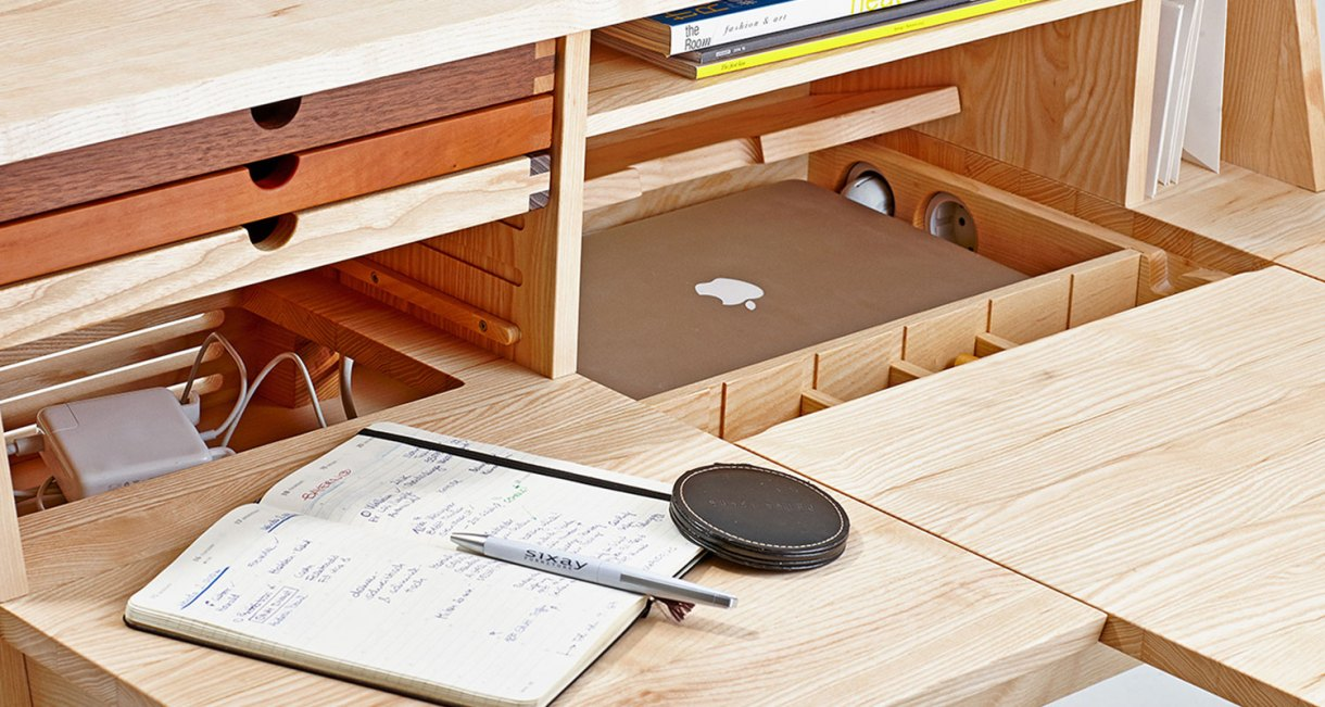 SIXtematic-BELLE-sixayfurniture-Laszlo-Szikszai-wooden-desk-5