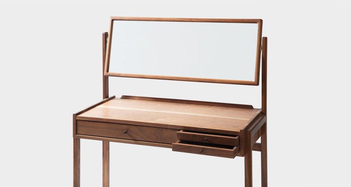 ST-12-Wood-Dresser-GHGM-good-hand-good-mind-10