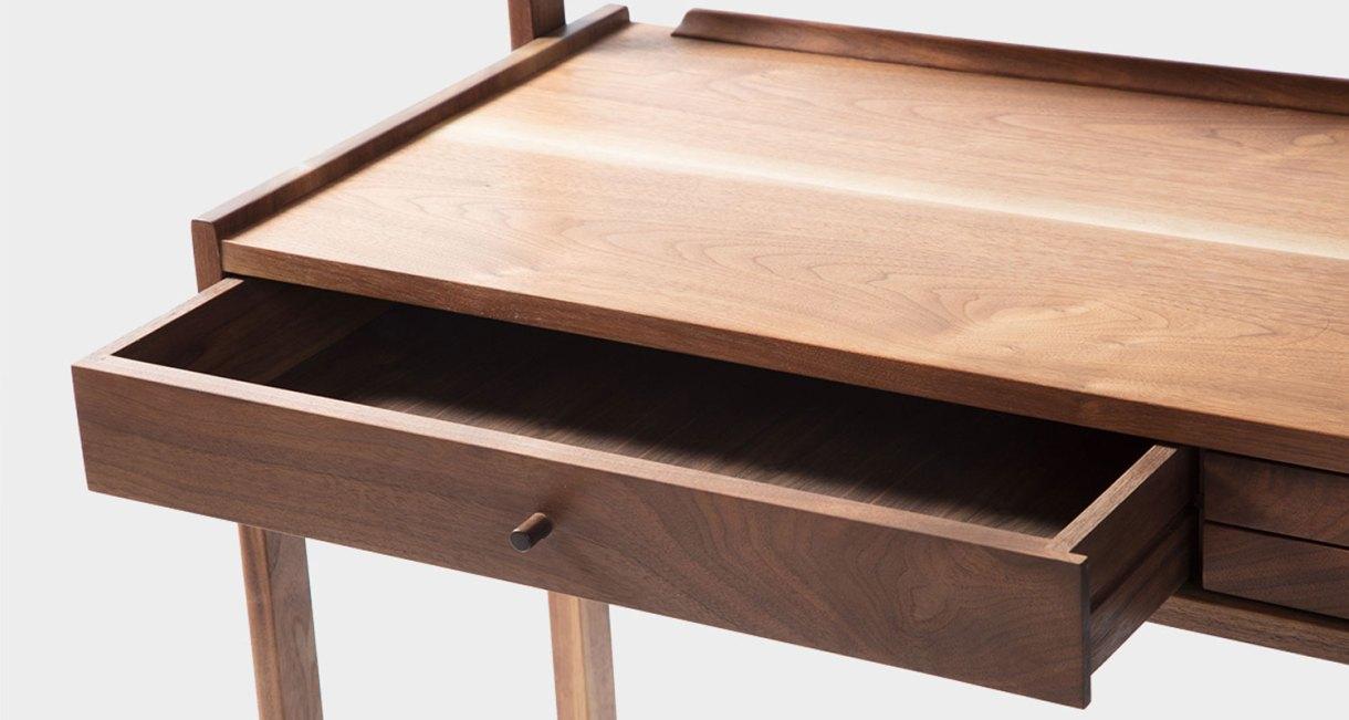 ST-12-Wood-Dresser-GHGM-good-hand-good-mind-6