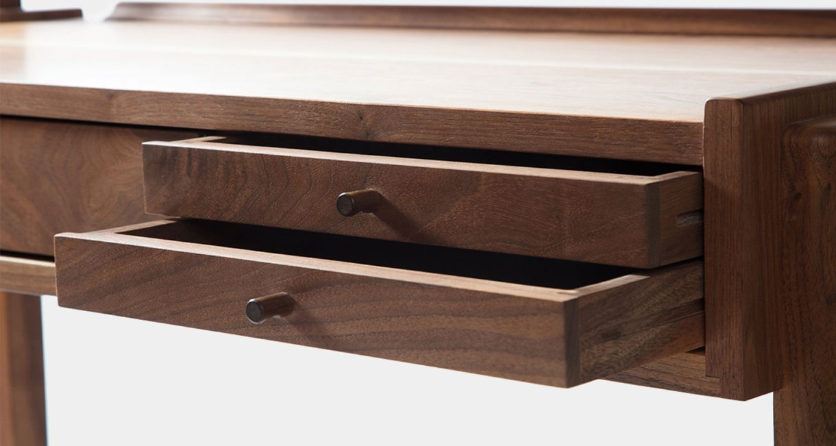ST-12-Wood-Dresser-GHGM-good-hand-good-mind-7