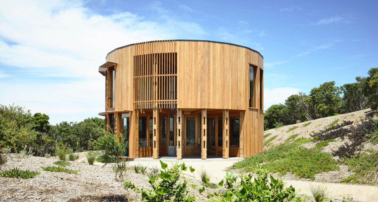 St-Andrews-Beach-House-maynardarchitects-5