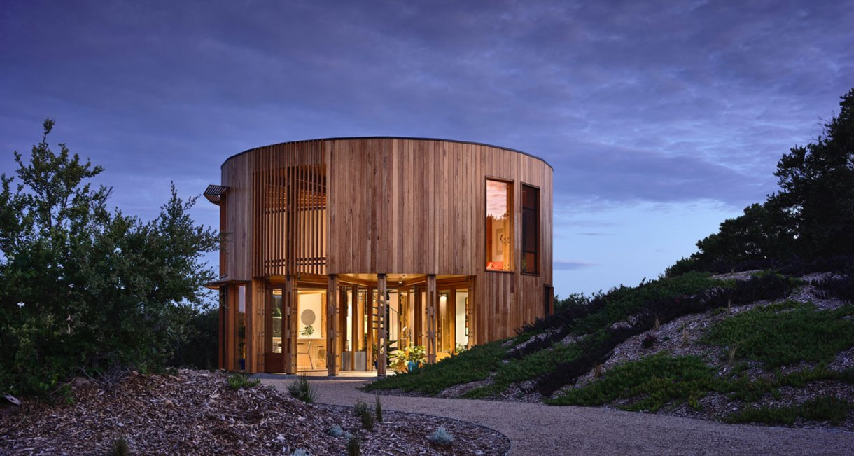 St-Andrews-Beach-House-maynardarchitects-6