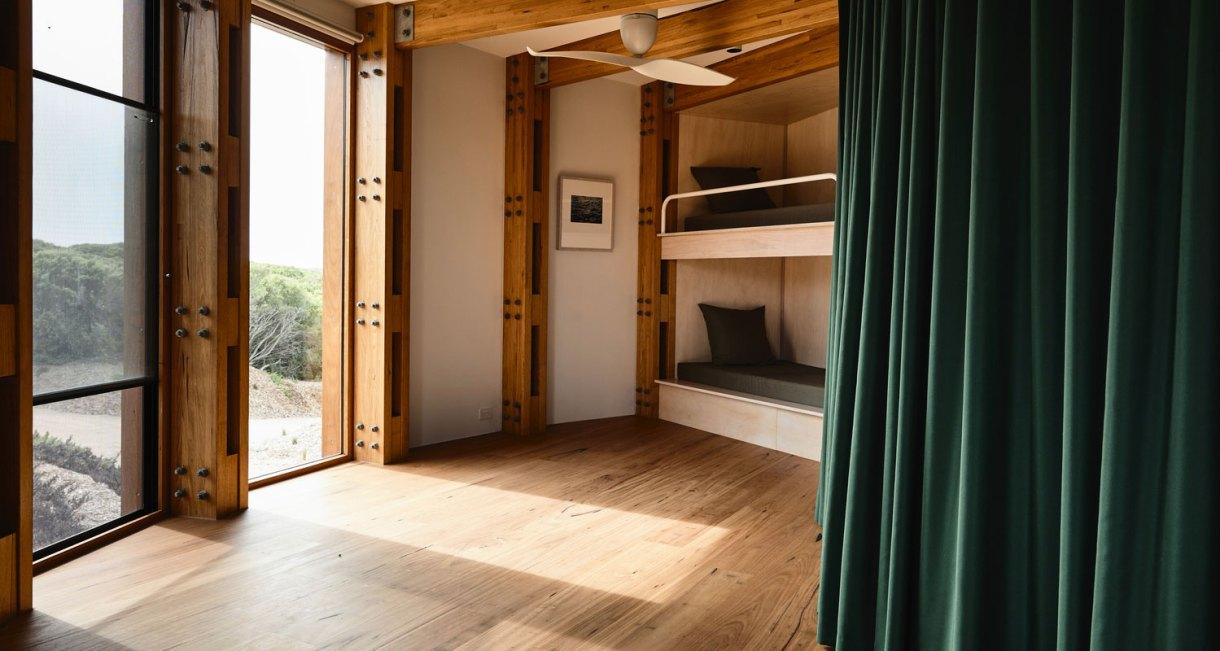 St-Andrews-Beach-House-maynardarchitects-7