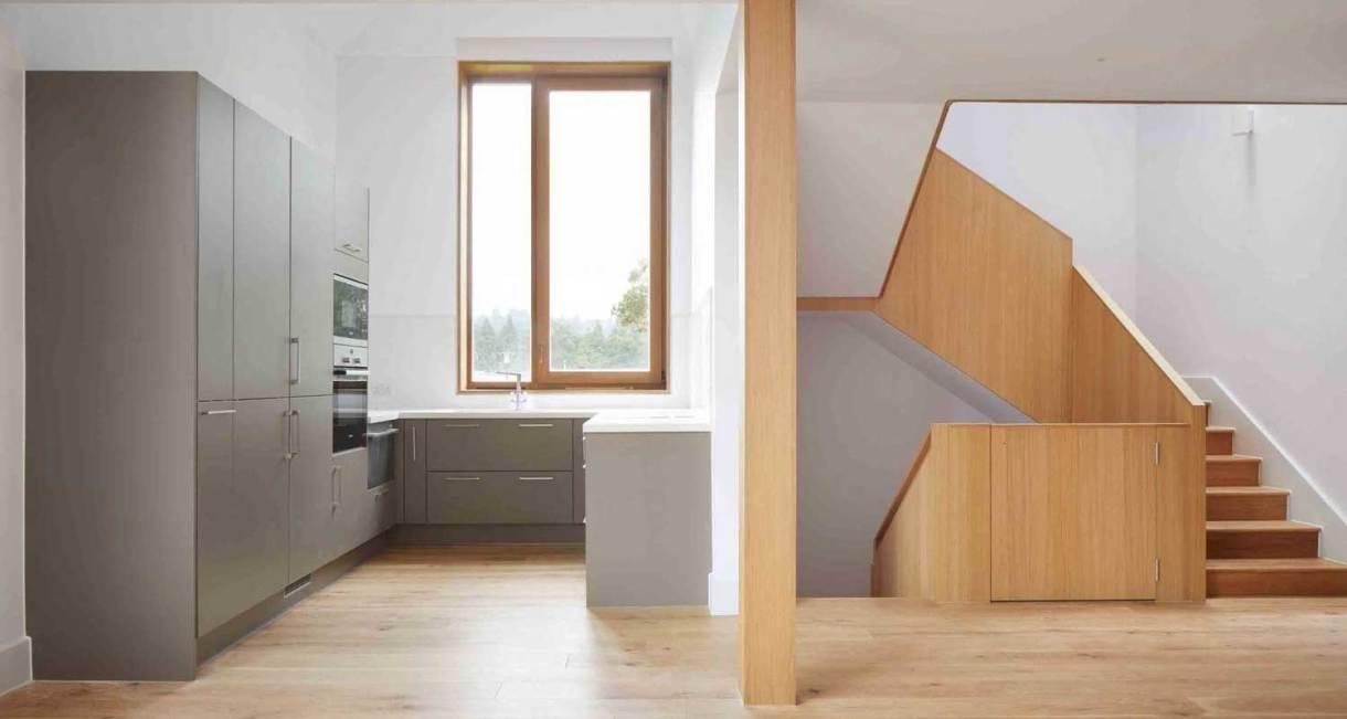 Wildernesses-Mews-Morris+Company-contemporary-houses-1