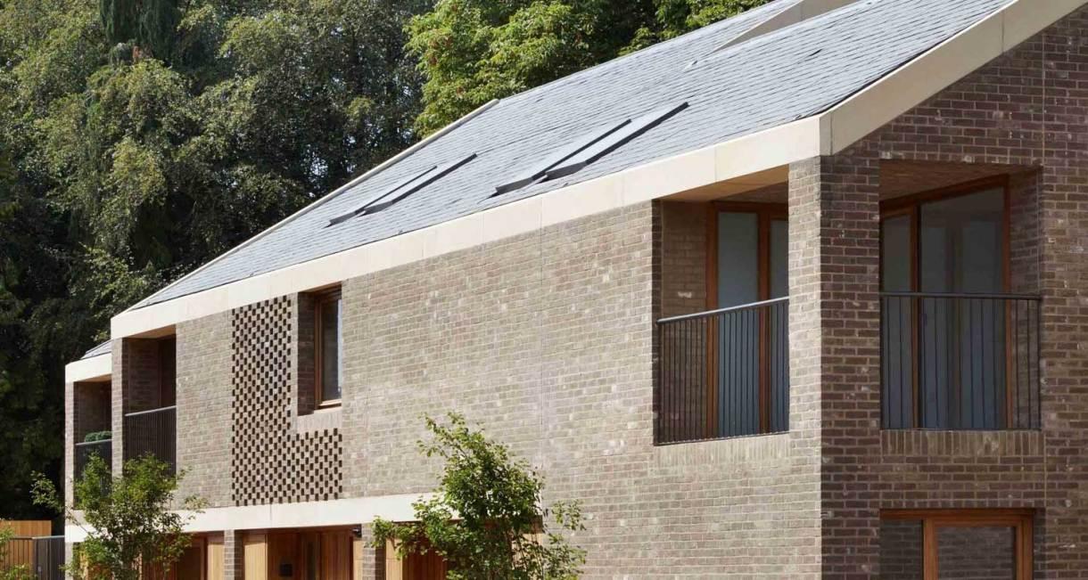 Wildernesses-Mews-Morris+Company-contemporary-houses-2