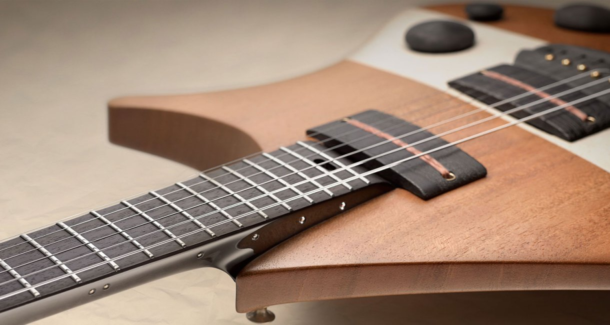 tao+guitar-Serge-Michiels--John-Joveniaux-6