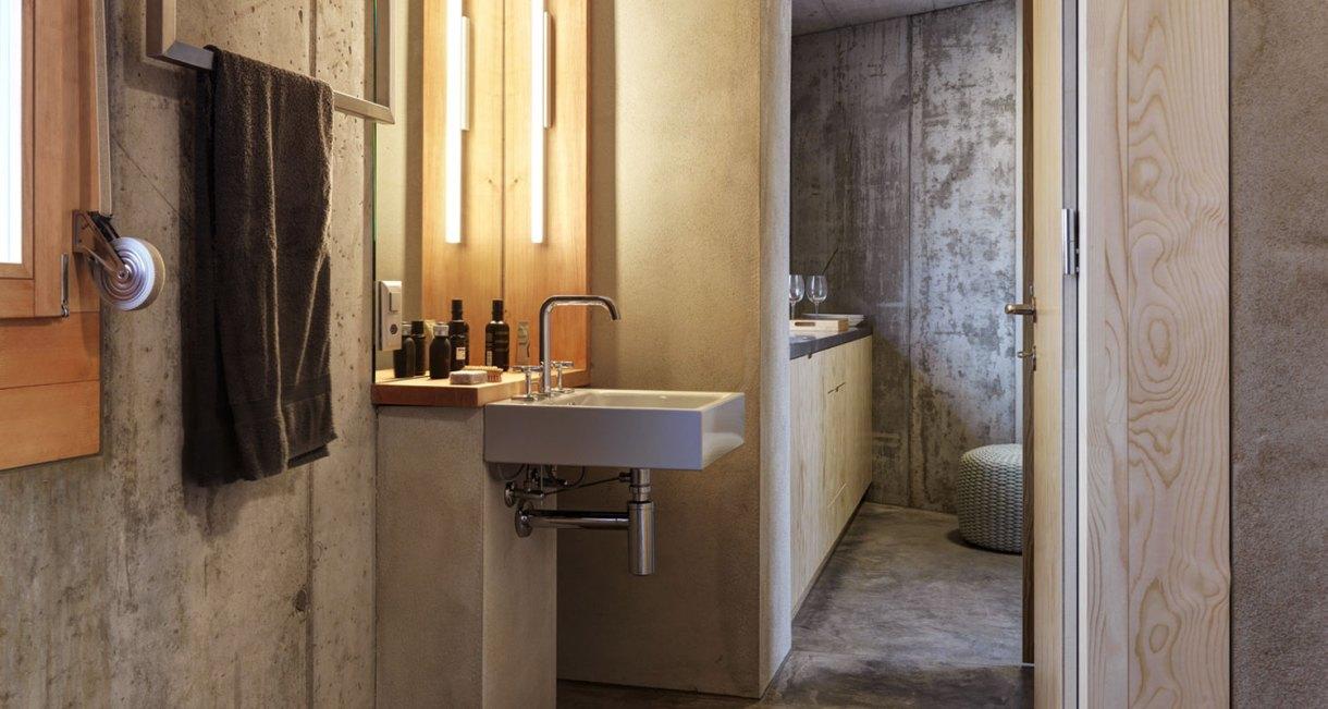 Affordable-Housing-design-gus-wüstemann-3