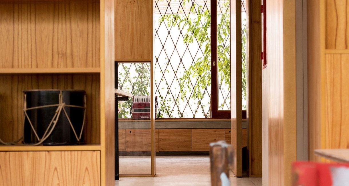 Casa-Scout-BAAG-custom-furniture-6