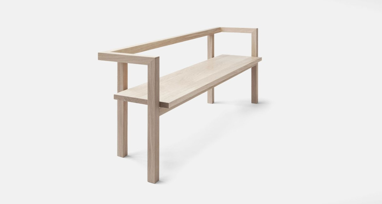 Nordic-Bench-Storia-Konstruktio-Bench-The-Nikari-Furniture-Collection-4
