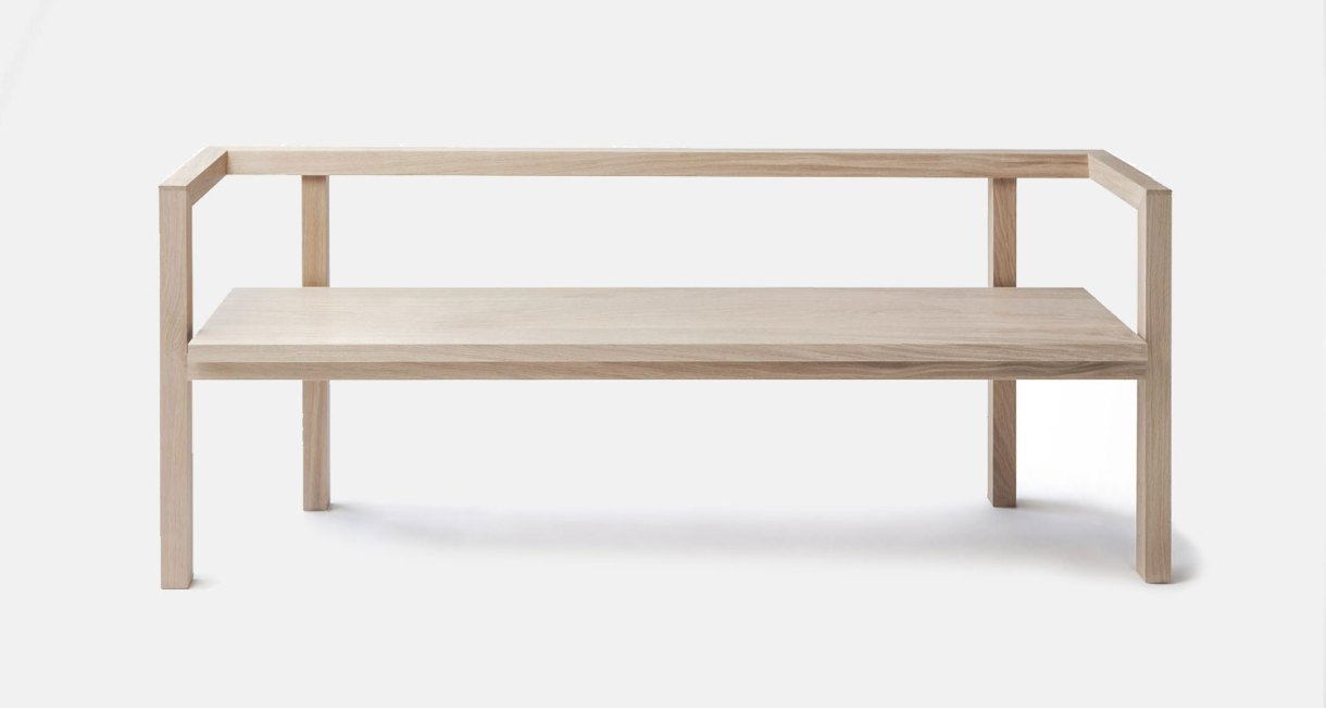 Nordic-Bench-The-Nikari-Furniture-Collection-1