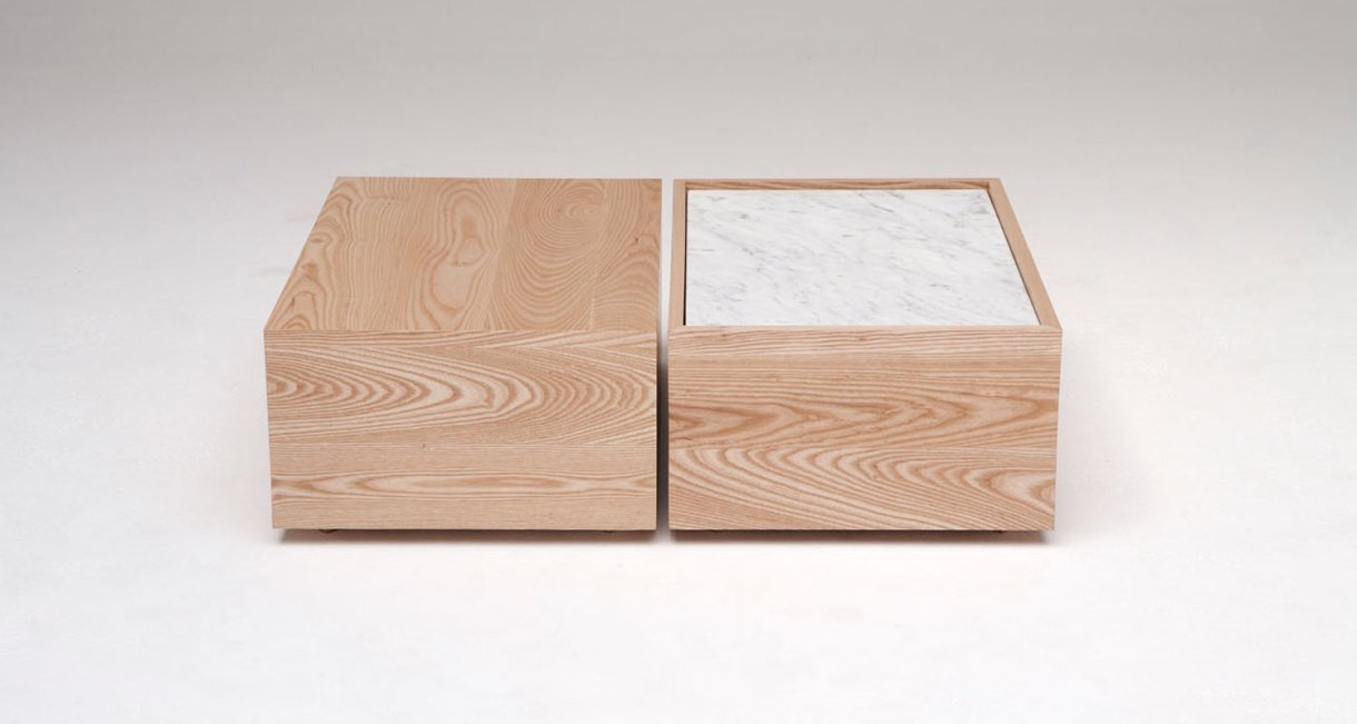 Wood-marble-coffee-table-NEMESIS-TABLE-3
