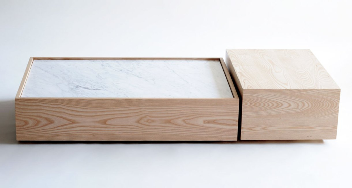 Wood-marble-coffee-table-NEMESIS-TABLE-4