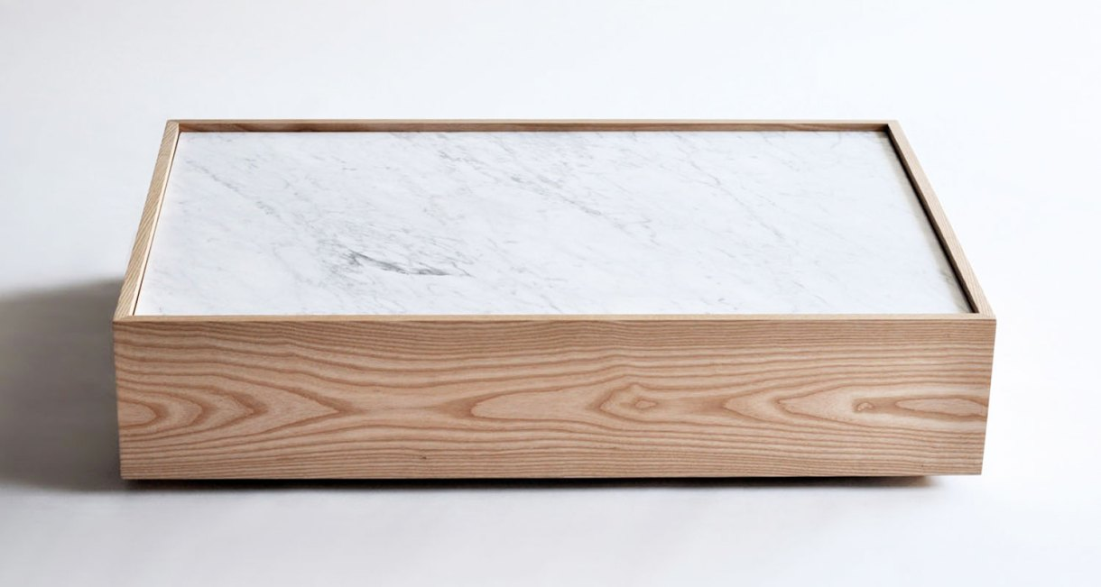Wood-marble-coffee-table-NEMESIS-TABLE