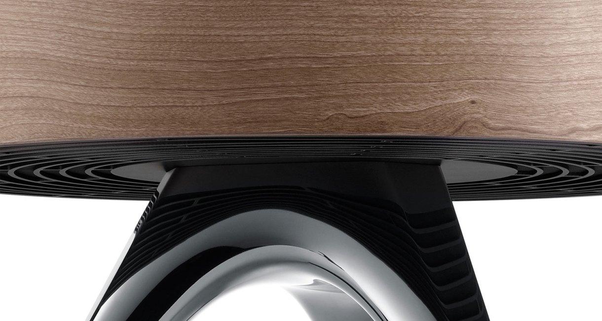 root-wood-air-purifier-seungwoo-kim-1