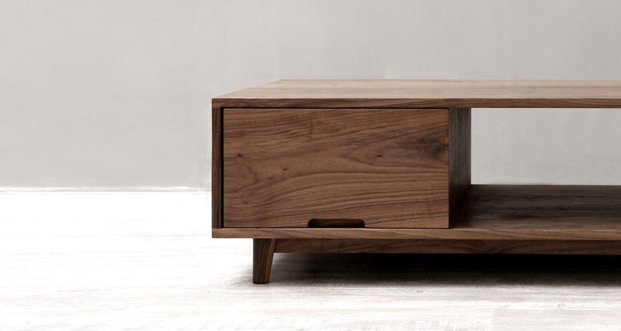 Coffee Table MA12