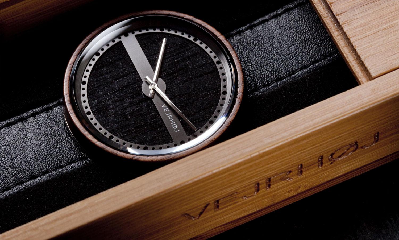 Danish-Wooden-Watch-NAUTIC-65°-NORTH-5