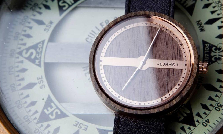 Danish-wooden-watch