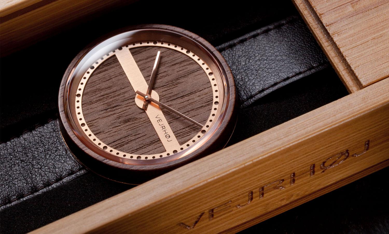 Denish-Wooden-Watch-rosegold-NAUTIC-55°-NORTH-3