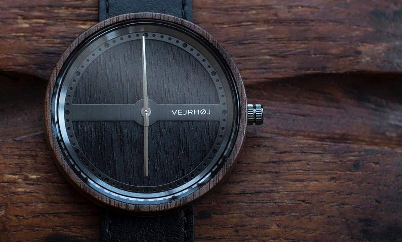 Denmark-Wooden-Watch-NAUTIC-65°-NORTH-12