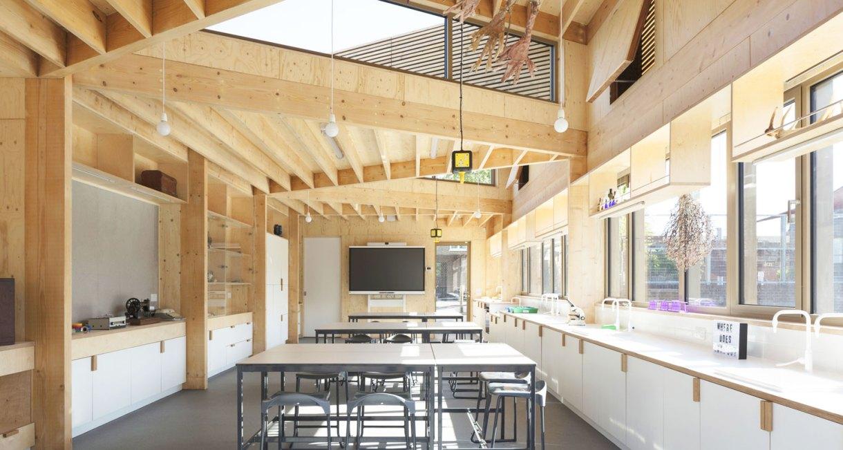 Eleanor-Palmer-Science-Lab-AY-Architects-1