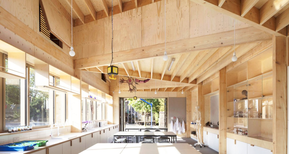 Eleanor-Palmer-Science-Lab-AY-Architects-6