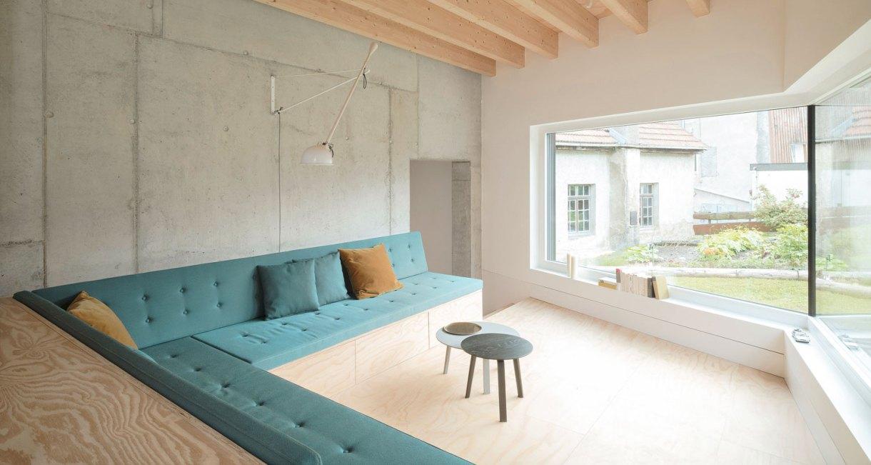 Haus-D-Yonder-–-Architektur-und-Design-Brigida-González-4