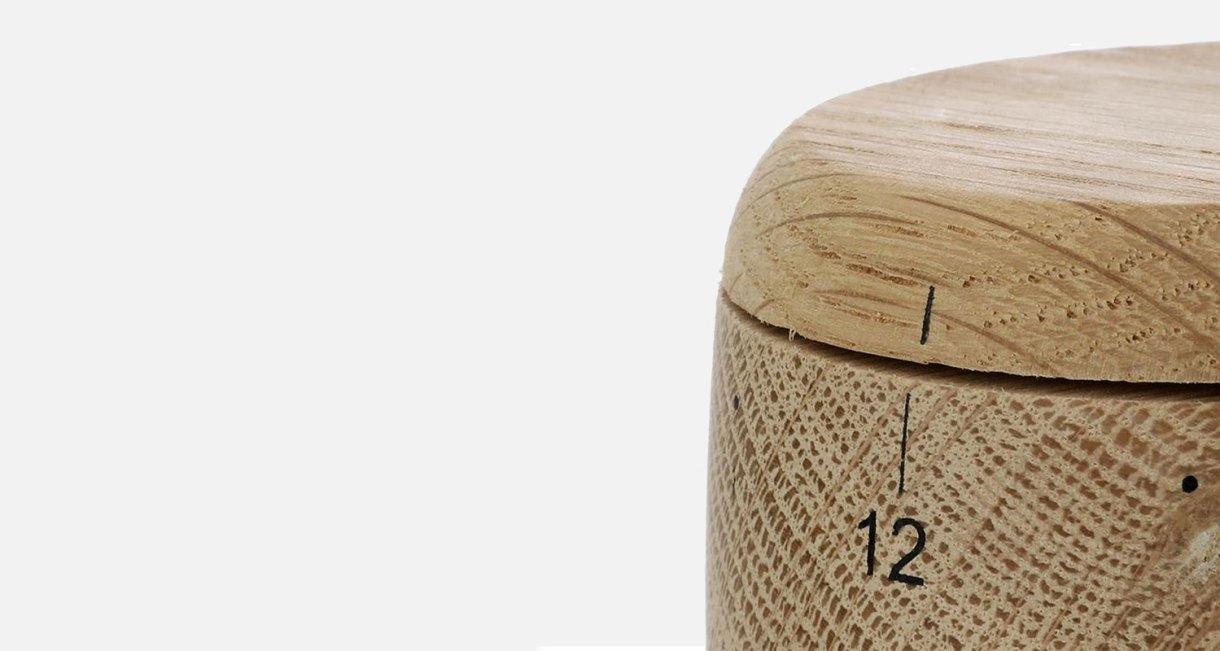 Minima-Tea-Timer-wood-1