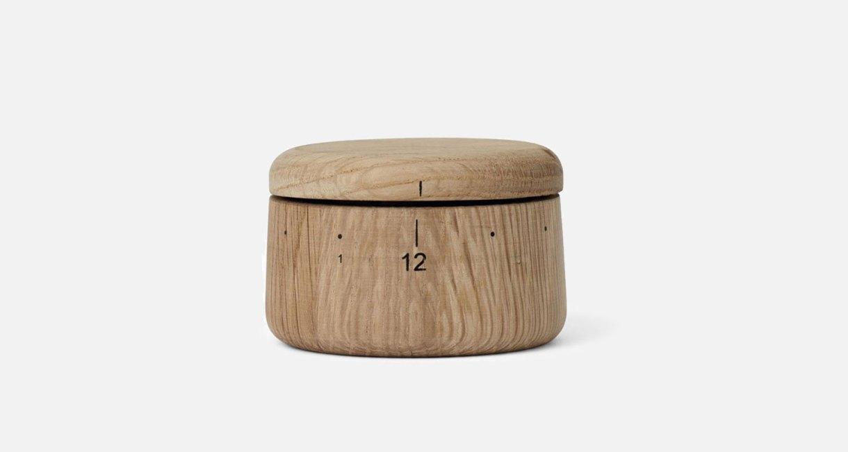 Minima-Tea-Timer-wood