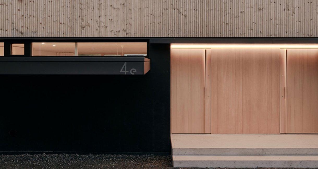 Semi-Detached-House-MWArchitekten-2