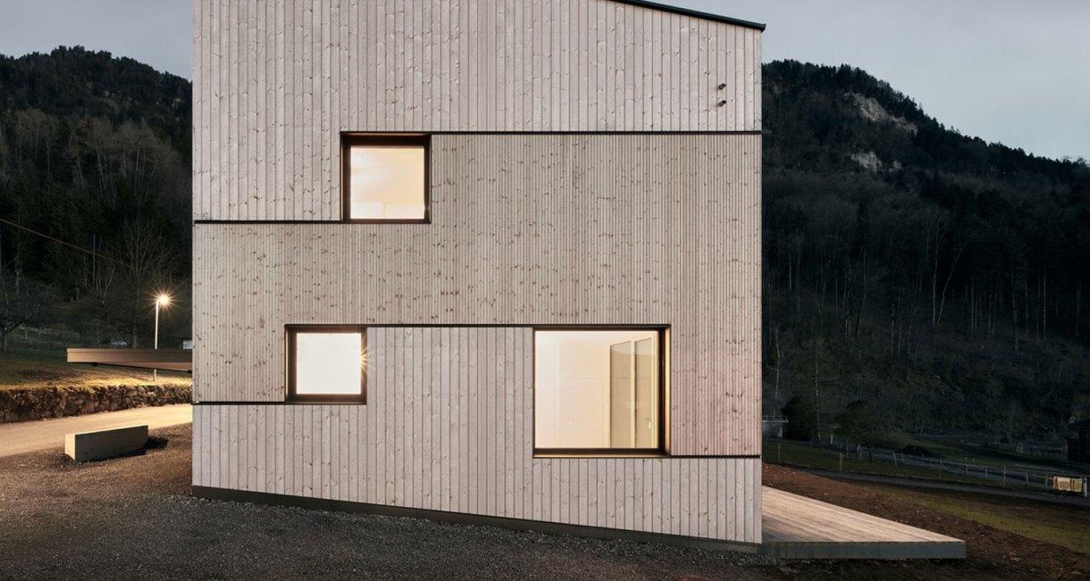 Semi-Detached-House-MWArchitekten-7