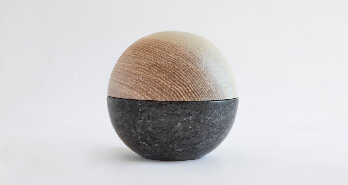 Sfera-container-Kristine-Bjaadal-stone-wood-11