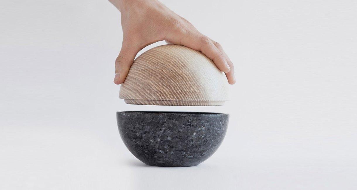 Sfera-container-Kristine-Bjaadal-stone-wood-21
