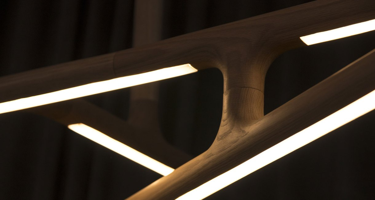 The-Antler-light-Gerard-Pinto-oak-led-3