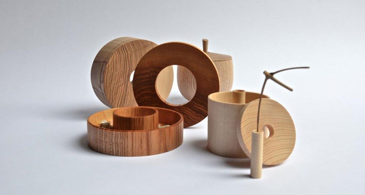 Wooden-vessels-horstkontak-1