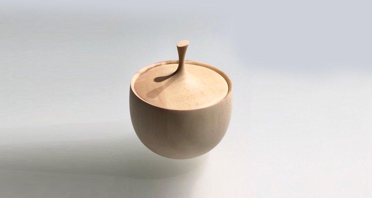 Wooden-vessels-horstkontak-2