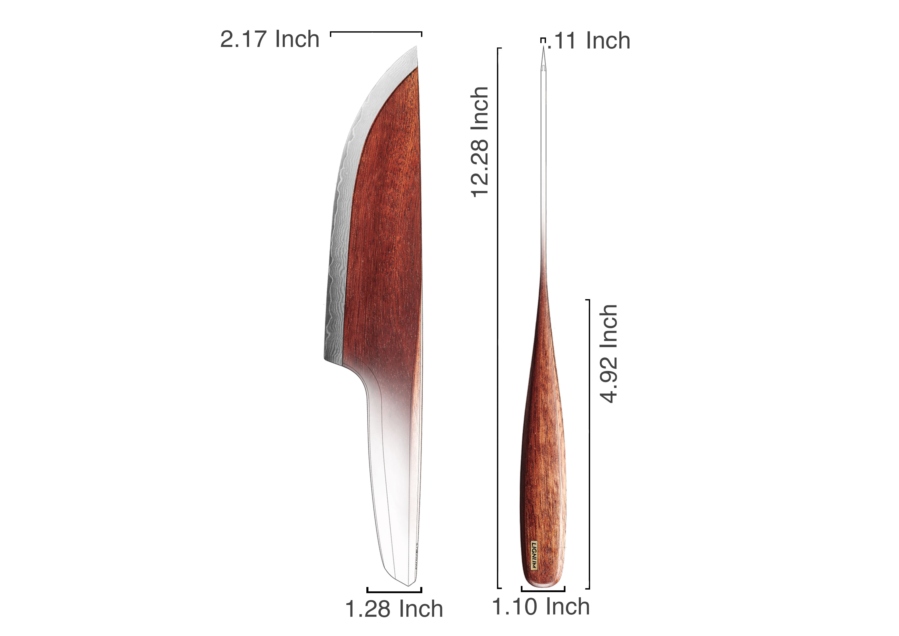 blade-size-inches
